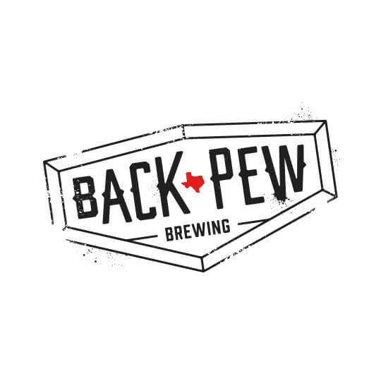Beer-Chronicle-Houston-Craft-Beer-Review-Brewery-Logo_0001_Back Pew Brewing