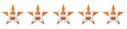 Beer-Chronicle-Houston-Craft-Beer-Review-Rating-Stars-5