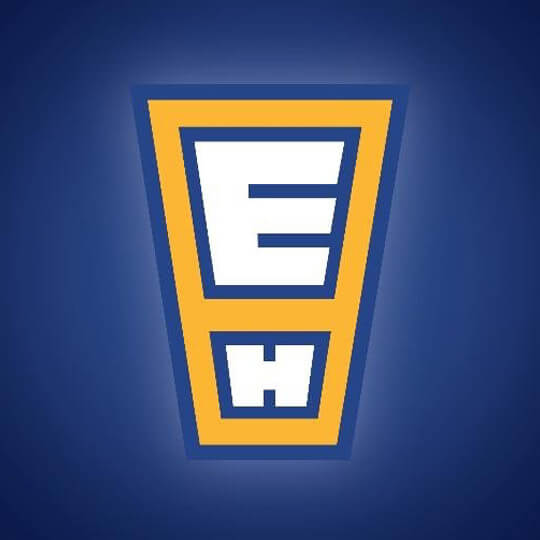 Beer-Chronicle-Houston-Craft-Beer-Review-Brewery-eureka-heights-brew-co-logo