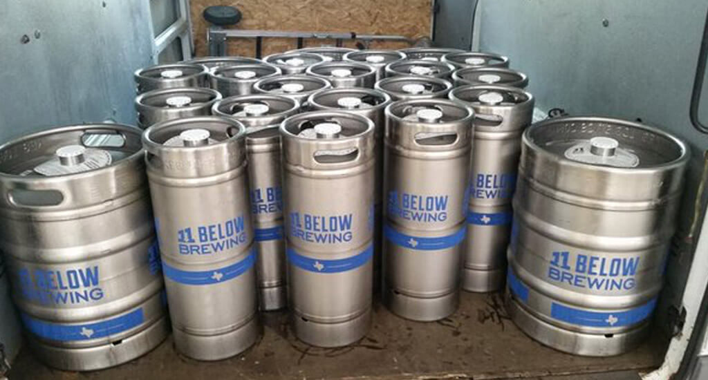 Beer-Chronicle-Houston-Craft-Beer-Review-Featured-11-below-color-blind-red-ipa-2