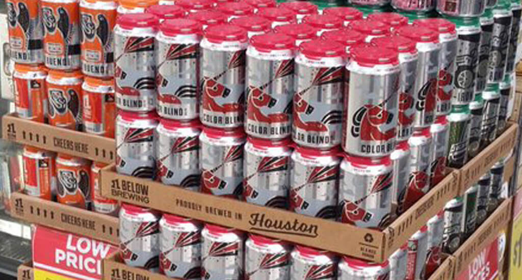 Beer-Chronicle-Houston-Craft-Beer-Review-Featured-11-below-color-blind-red-ipa-3