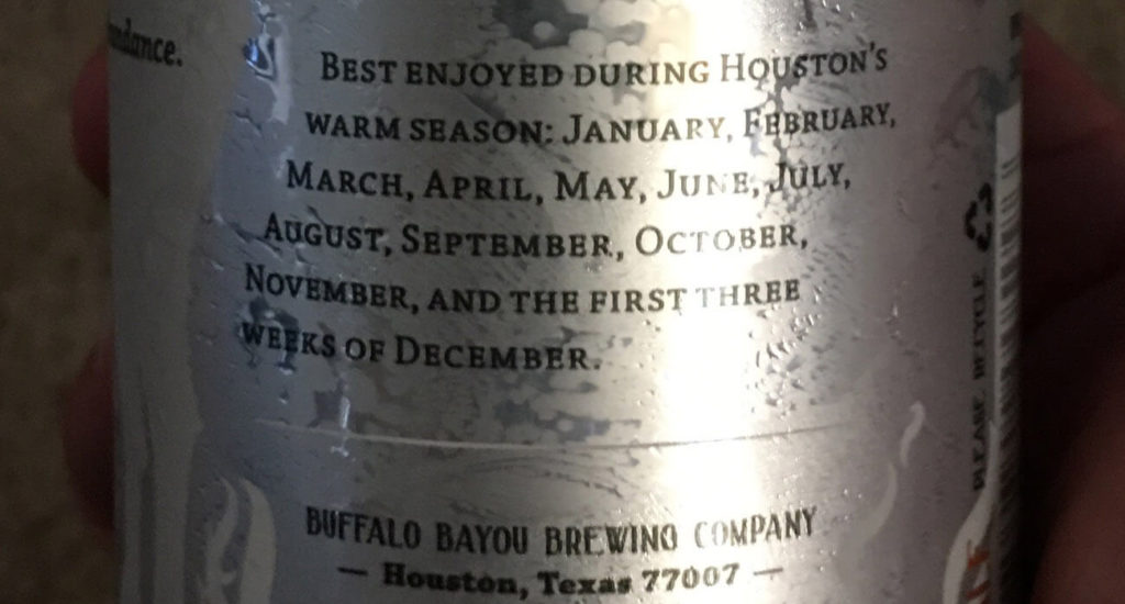 Beer-Chronicle-Houston-Craft-Beer-Review-Featured-buffalo-bayou-brewing-great-white-buffalo-3