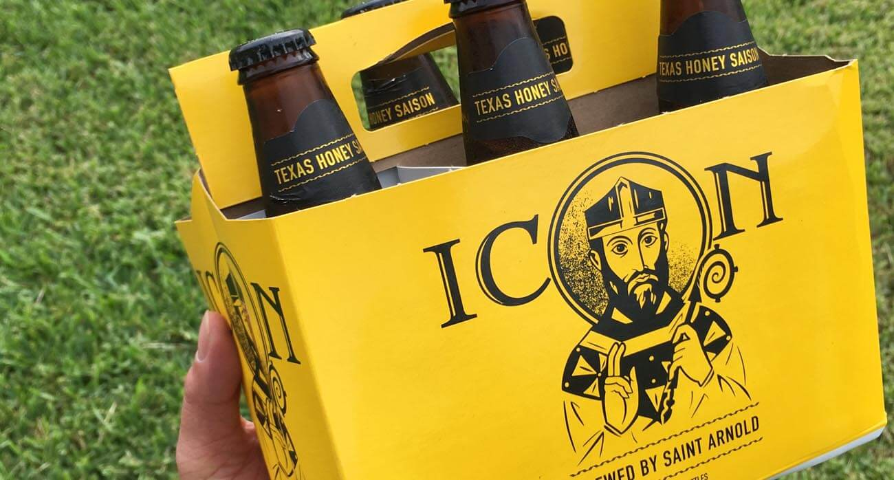 beer-chronicle-houston-craft-beer-review-icon-honey-saison-3