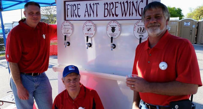 beer-chronicle-houston-craft-beer-review-fire-ant-brewing-company-tomball-kurt-carl-bruce