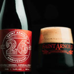 The Nuance Behind Barrel-Aged Beers That You May Not Have Known