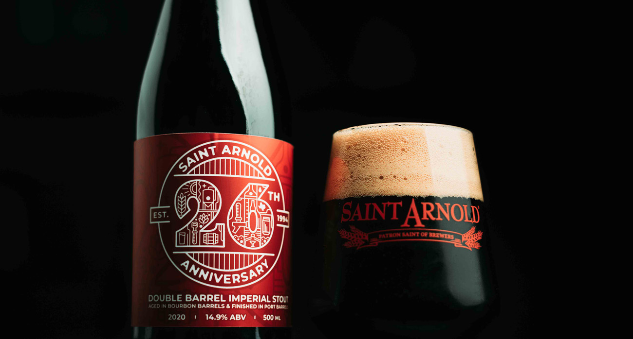 Beer-Chronicle-Barrel-aged-beer-_0002_-josh-olalde-barrels-saint-arnold-anniversary-beer
