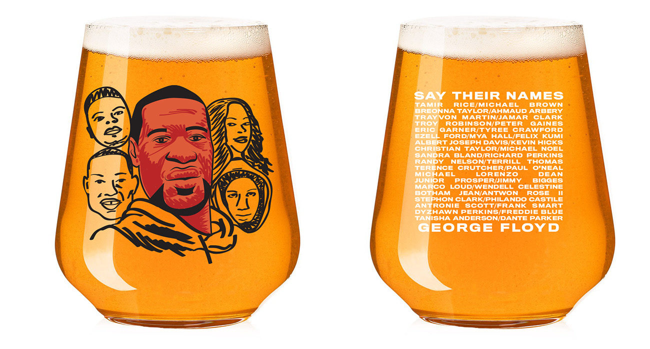 Beer-Chronicle-George-Floyd-Glass-_0008_-mockup