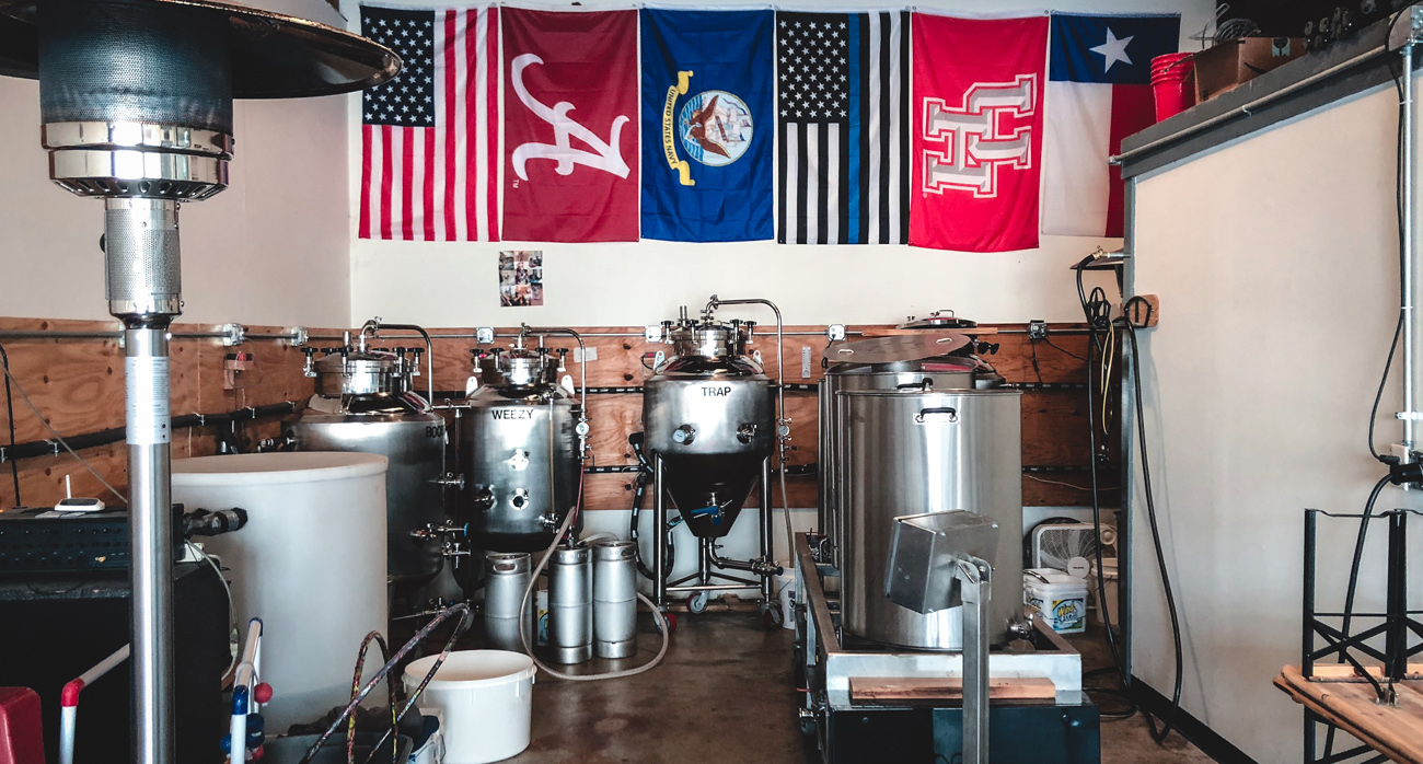 Beer-Chronicle-Houston-4j-Brewing-Company-brewhouse