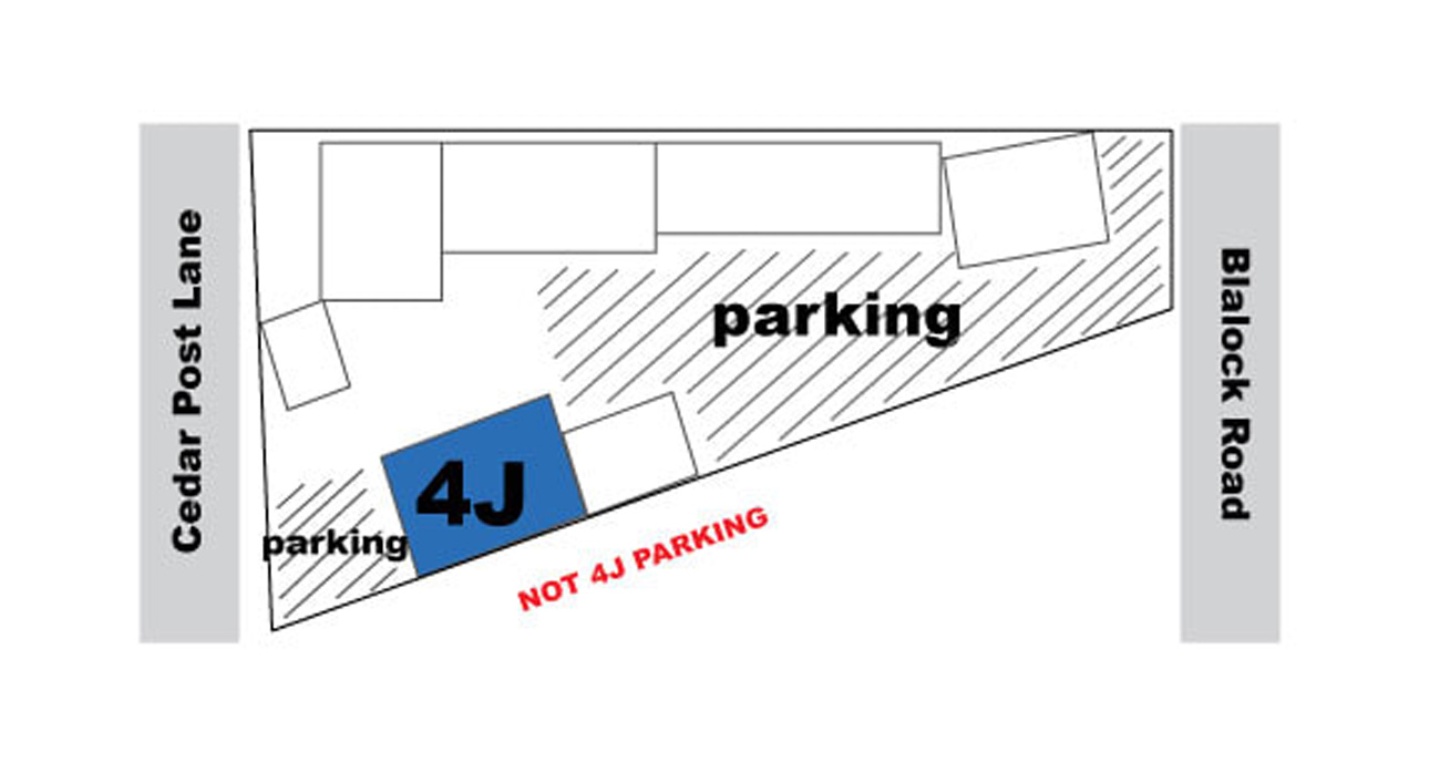 Beer-Chronicle-Houston-4j-Brewing-Company-parking