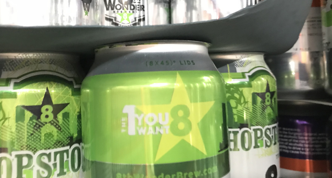 Beer-Chronicle-Houston-8th-wonder-brewery-360-cans