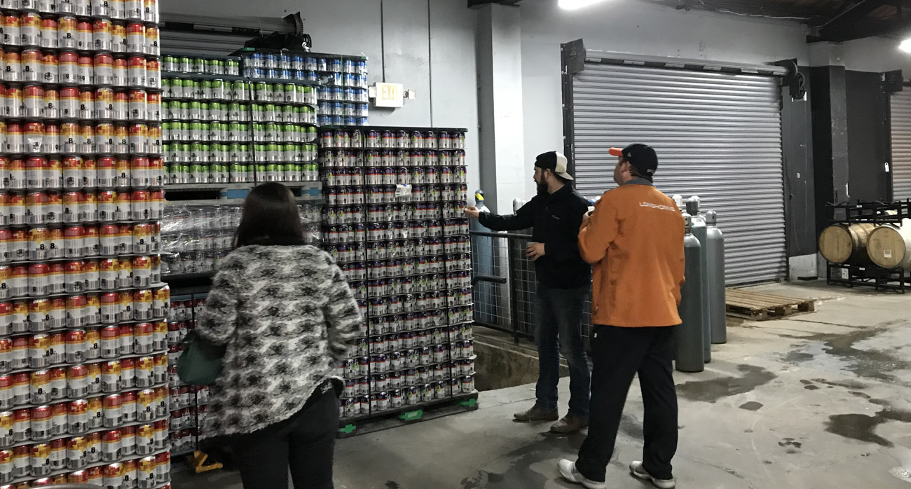 Beer-Chronicle-Houston-8th-wonder-brewery-cans