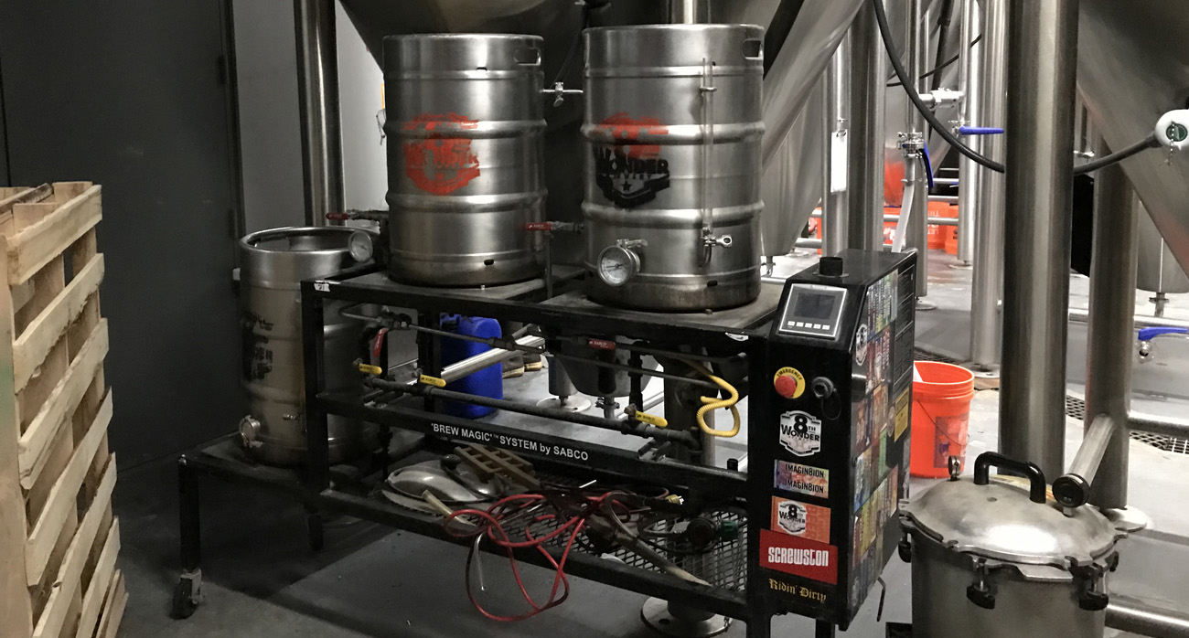 Beer-Chronicle-Houston-8th-wonder-brewery-pilot-system