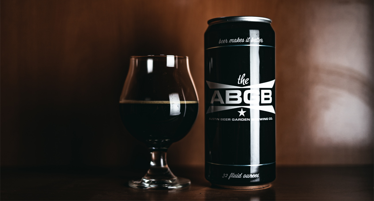 Beer-Chronicle-Houston-ABGB-South-Austin-Speedball-Stout-crowler-glass-josh-oldalde