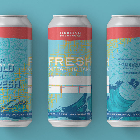 Beer-Chronicle-Houston-BAKFISH-crowler-design-anthony-gorrity_0002_-labels