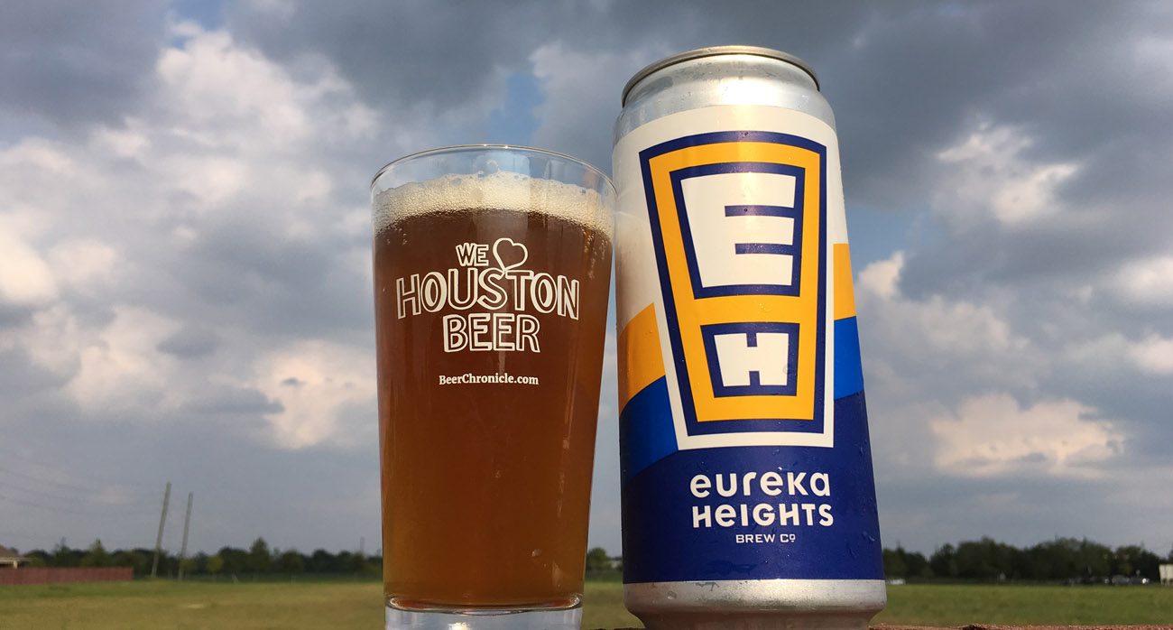 Beer-Chronicle-Houston-Beer-Eureka-heights-mini-boss-ipa-crowler