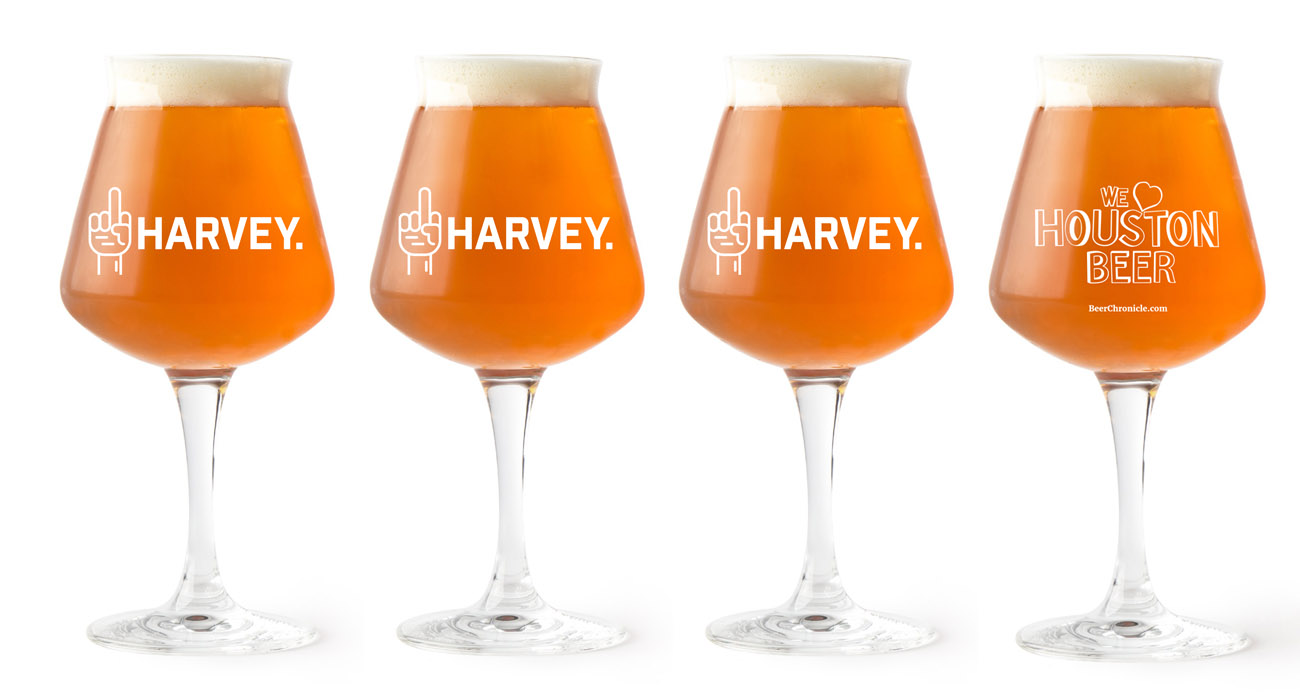 Beer-Chronicle-Houston-Beer-F-U-Harvey-Teku