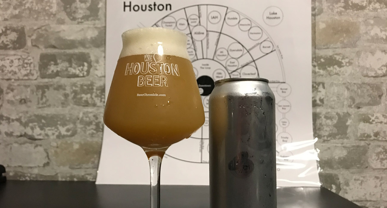 Beer-Chronicle-Houston-Beer-Spindletap-5-percent-tint-houston-archie-map