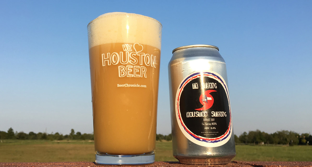 Beer-Chronicle-Houston-Beer-baa-baa-F-U-Harvey-Cat-4-NEIPA-pint