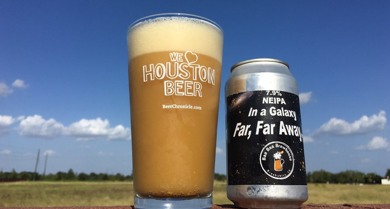 Beer-Chronicle-Houston-Beer-baa-baa-in-a-galaxy-far-far-away-NEIPA-pint