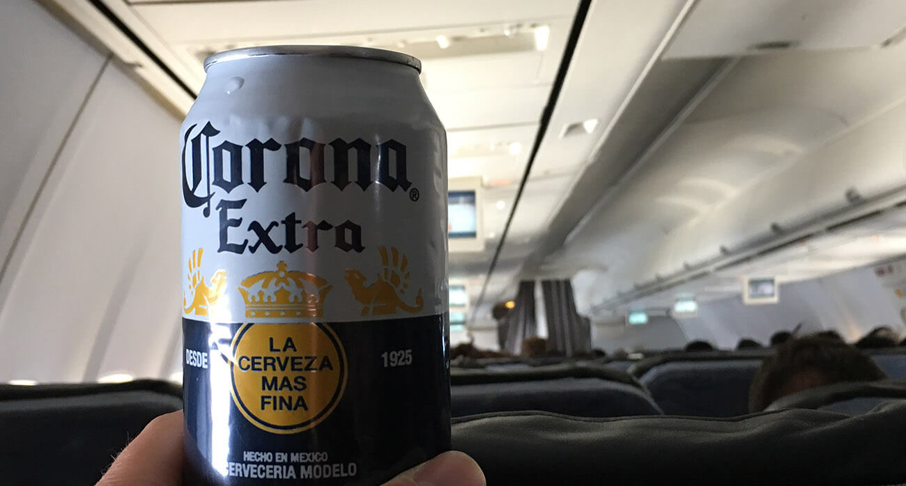 Beer-Chronicle-Houston-Beer-mexican-lagers-corona-extra