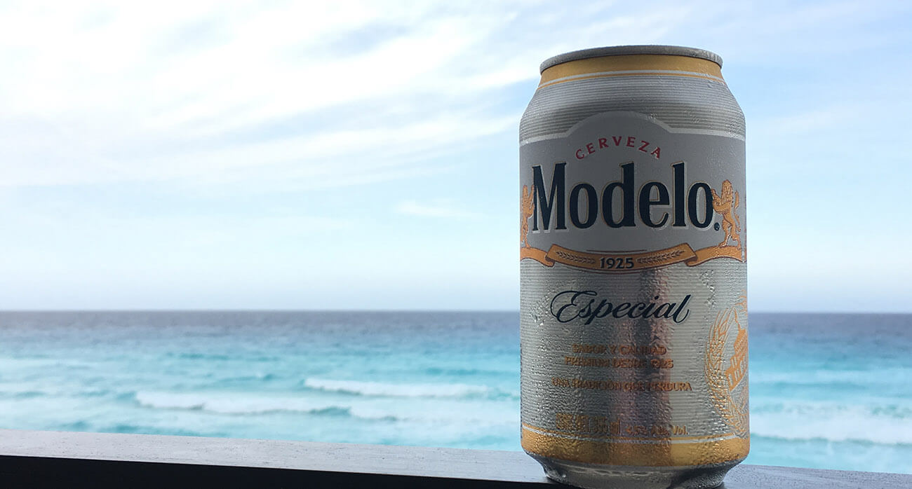 Beer-Chronicle-Houston-Beer-mexican-lagers-modelo-especial