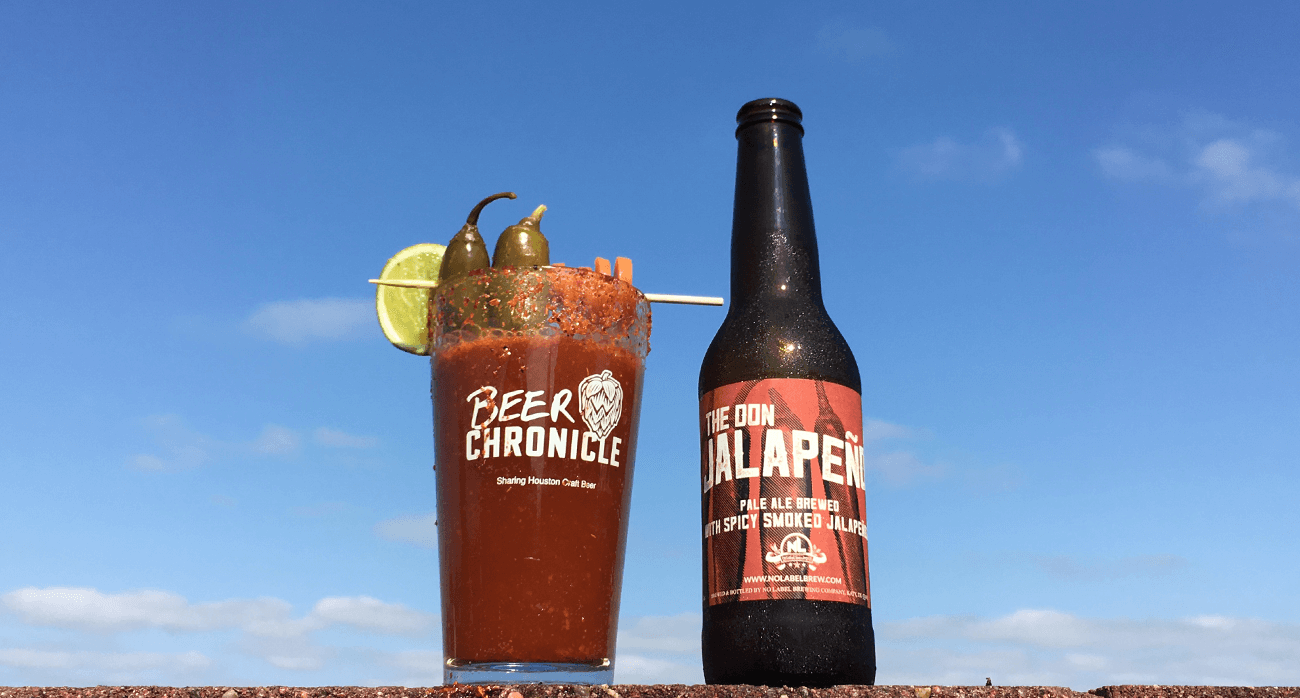 Beer-Chronicle-Houston-Beer-no-label-don-jalapeno_0004_Sharing-Craft-Pint-Glass
