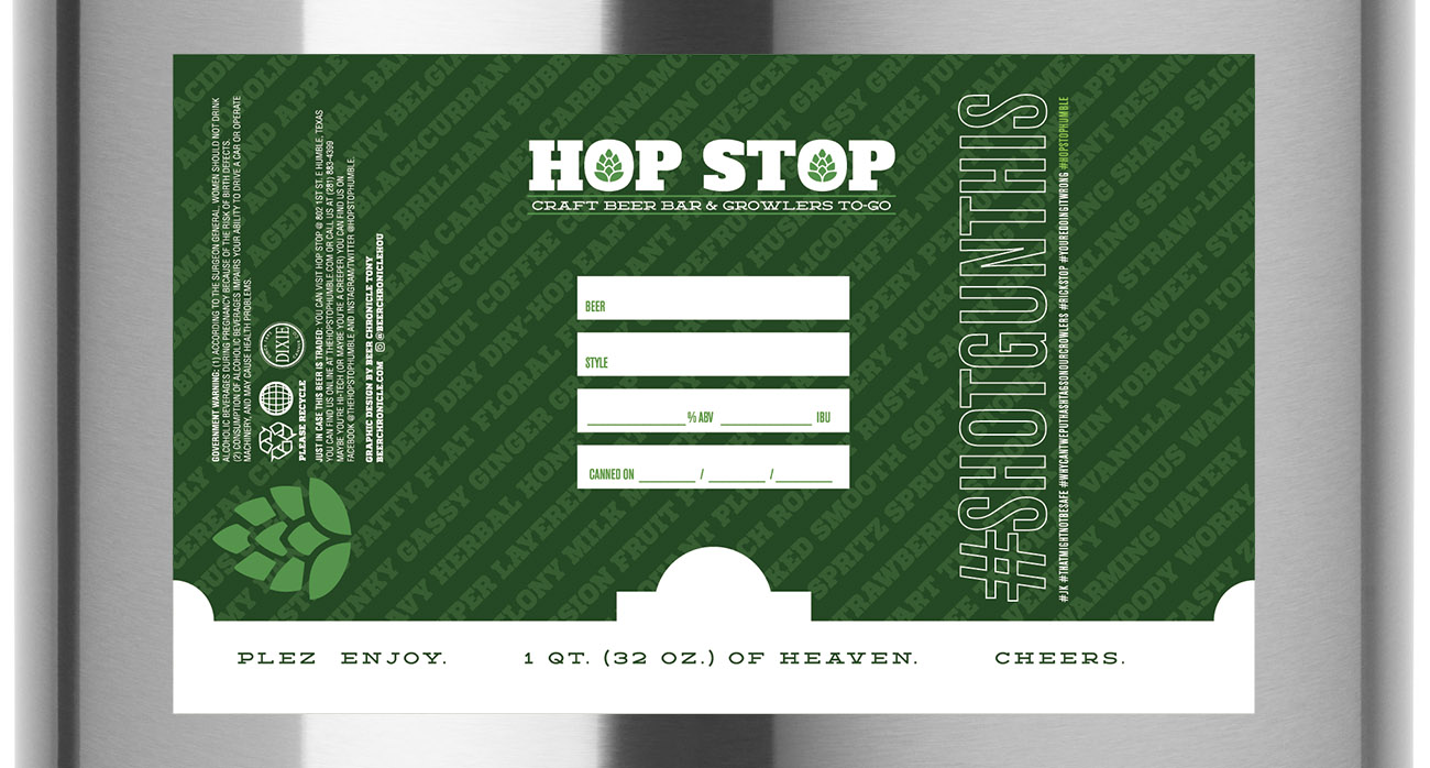 Beer-Chronicle-Houston-Beer-whats-a-crowler-Hop-Stop-Crowler-Label-1-01