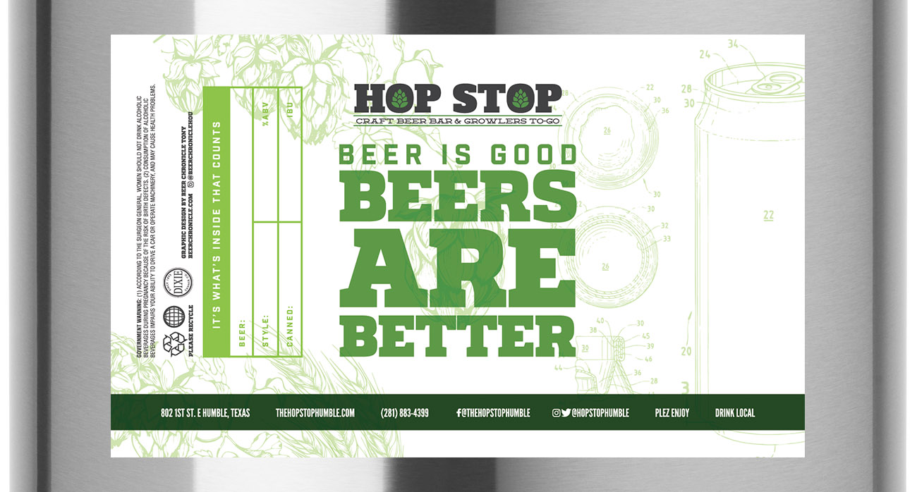 Beer-Chronicle-Houston-Beer-whats-a-crowler-Hop-Stop-Crowler-Label-3-01