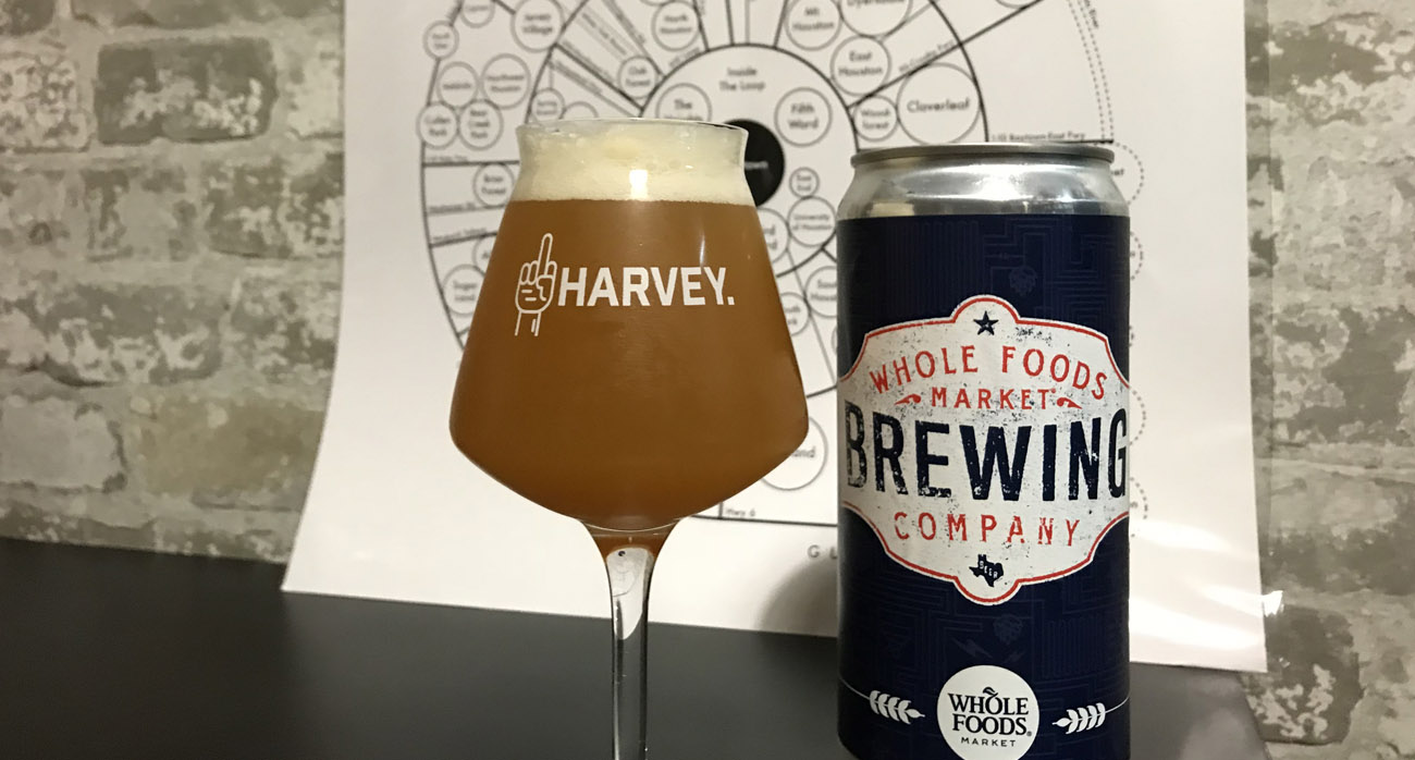 Beer-Chronicle-Houston-Beer-whole-foods-brewing-dl-wet-hop-f-u-harvey-teku