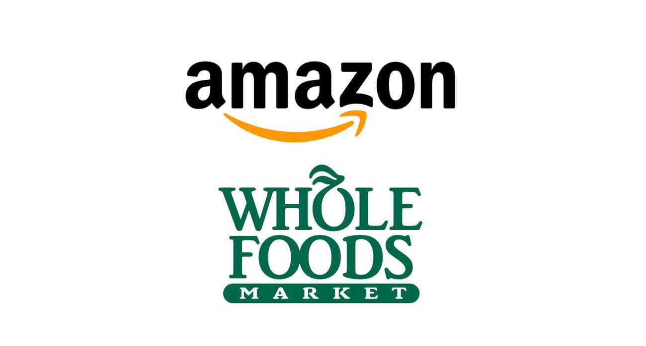 Beer-Chronicle-Houston-Craft-Beer-Amazon-Buys-Whole-Foods-logos
