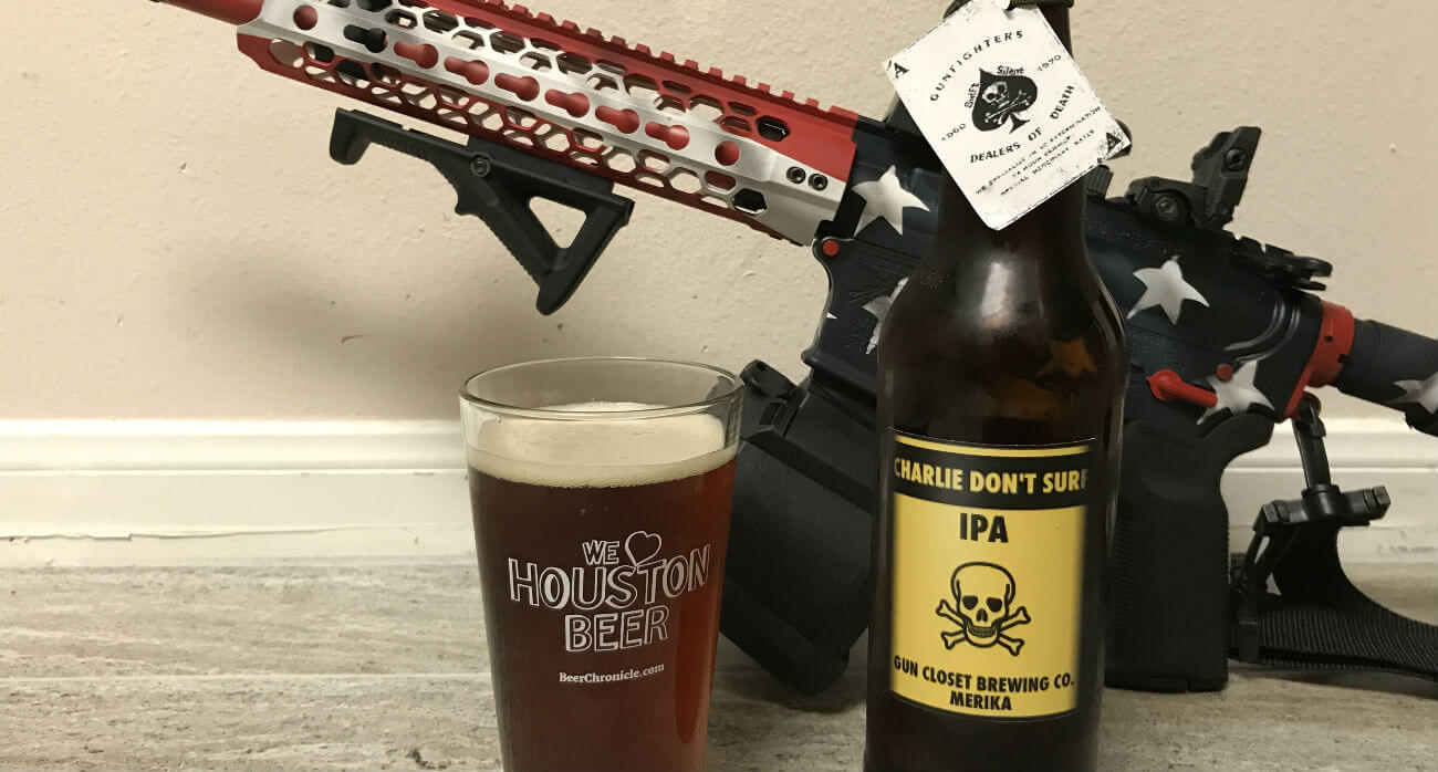 Beer-Chronicle-Houston-Craft-Beer-Blog-Craft-Wars-Episode-One-Home-Brew
