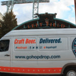 Hop Drop, Houston Craft Beer Delivery Turns 1 Year Old