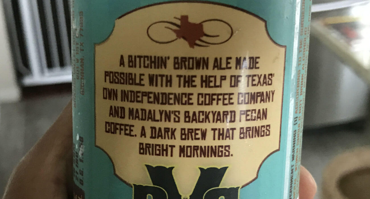 Beer-Chronicle-Houston-Craft-Beer-BVB-7-Spanish-Angels-Back-Label-Text