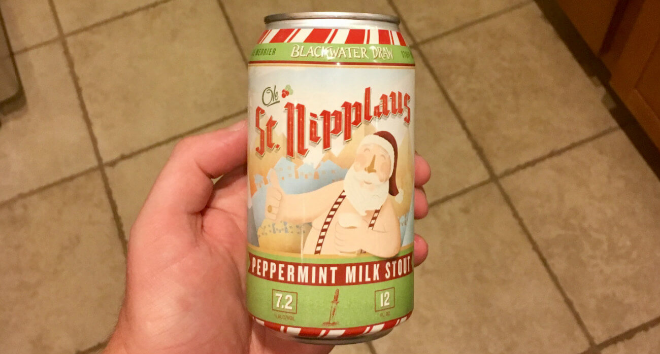 beer-chronicle-houston-craft-beer-review-blackwater-draw-st-nipplaus-can