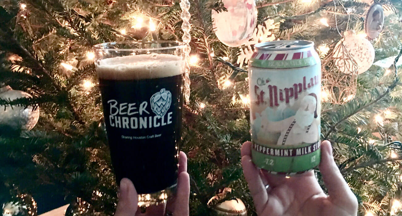 beer-chronicle-houston-craft-beer-review-blackwater-draw-st-nipplaus_0001_christmas-beer