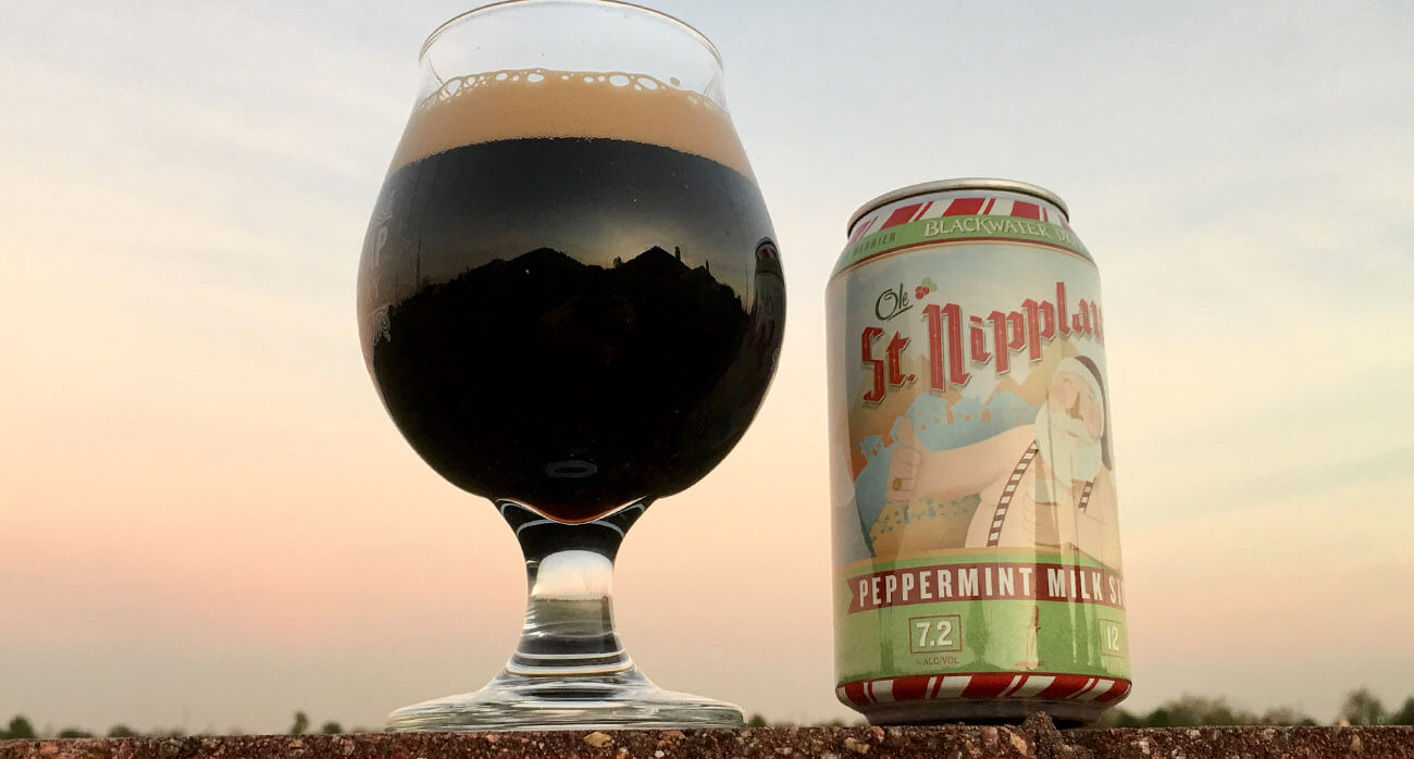 beer-chronicle-houston-craft-beer-review-blackwater-draw-st-nipplaus_0002_can-tulip