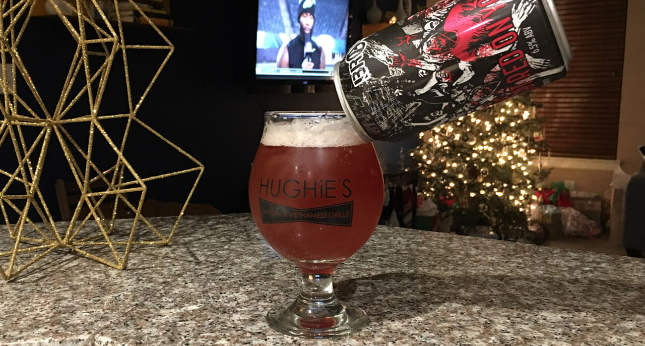 beer-chronicle-houston-craft-beer-review-brash-youve-got-red-on-you