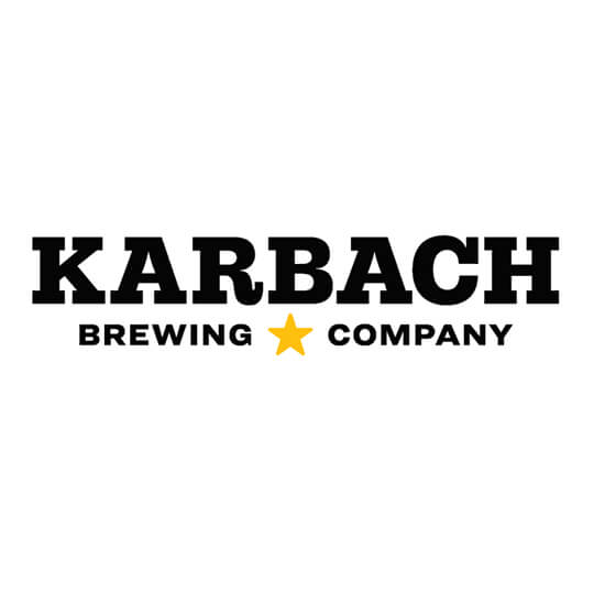 Beer-Chronicle-Houston-Craft-Beer-Review-Brewery-Logo-Karbach