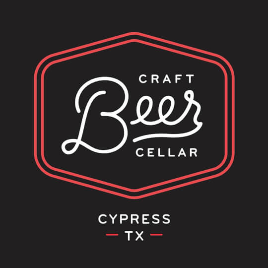 Beer-Chronicle-Houston-Craft-Beer-Review-Brewery-Logo-craft-beer-cellar-cypress-logo