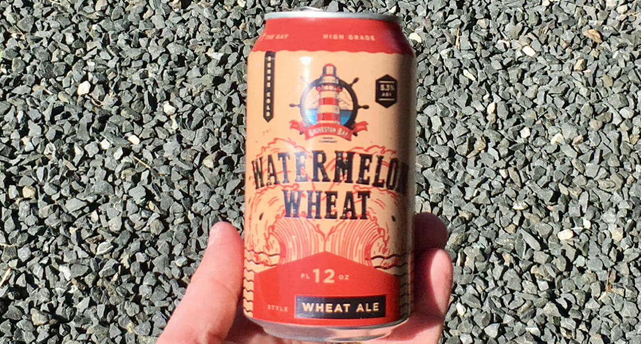Beer-Chronicle-Houston-Craft-Beer-Review-Galveston-Bay-Watermelon-Wheat-Can