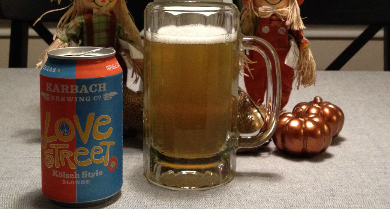beer-chronicle-houston-craft-beer-review-karbach-love-street-can-next-to-beer-mug-filled-with-beer