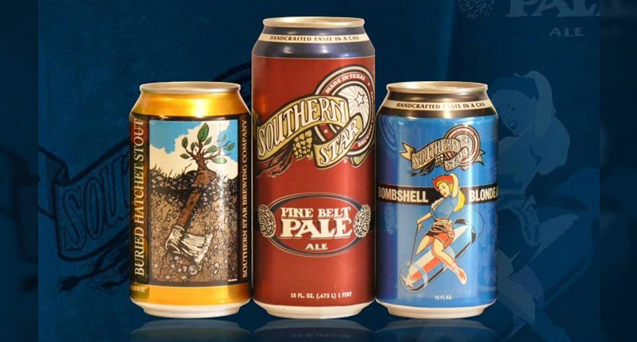 beer-chronicle-houston-craft-beer-review-southern-star-pine-belt-pale-ale-tall-boy