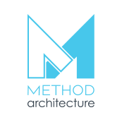 Beer-Chronicle-Houston-Craft-Beer-Review-author-method-architecture