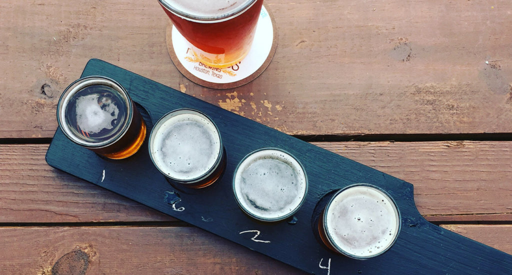 beer-chronicle-houston-craft-beer-review-back-platypus-brewing-the-ranga-red-ale