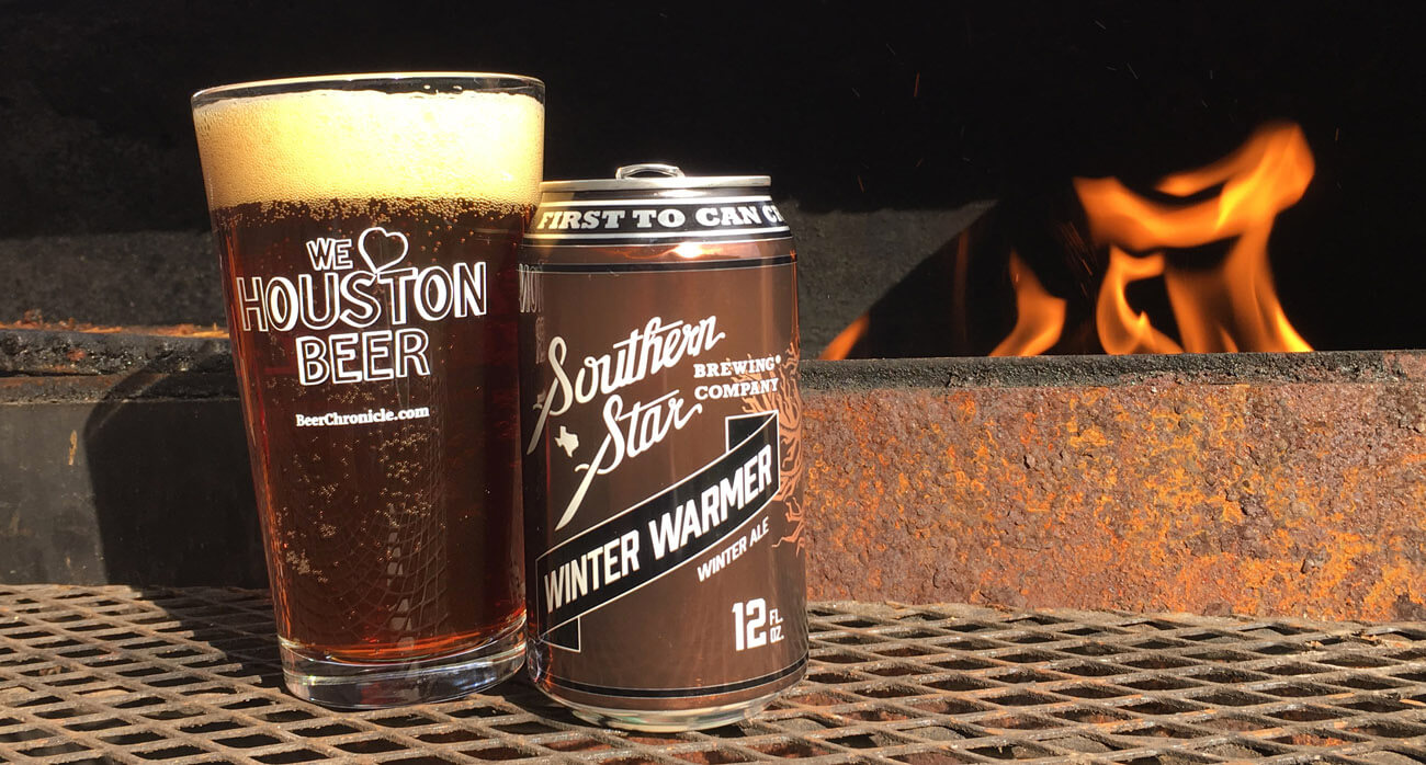 beer-chronicle-houston-craft-beer-review-southern-star-winter-warmer-pint