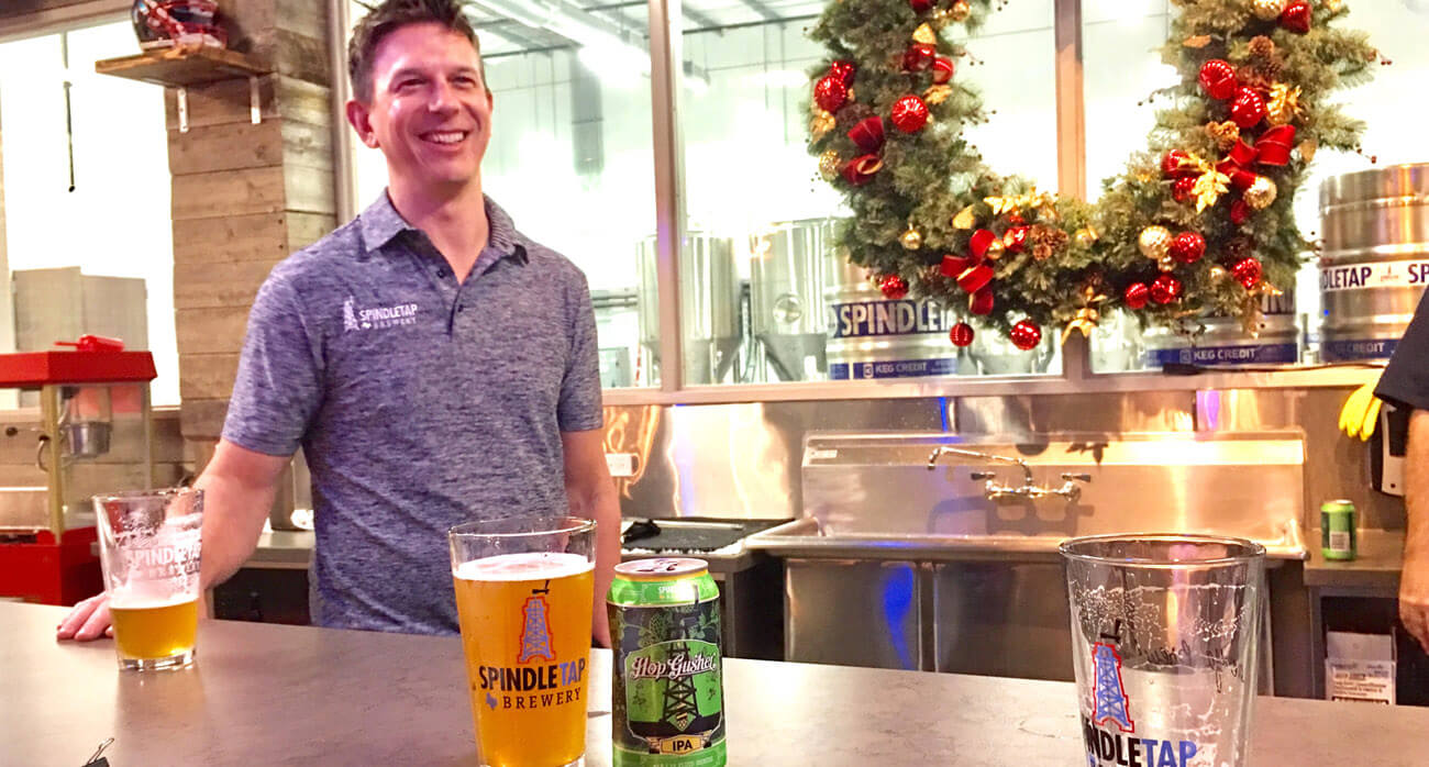 beer-chronicle-houston-craft-beer-review-spindletap-guide_0001_shaun-ebersole-brewmaster-founder