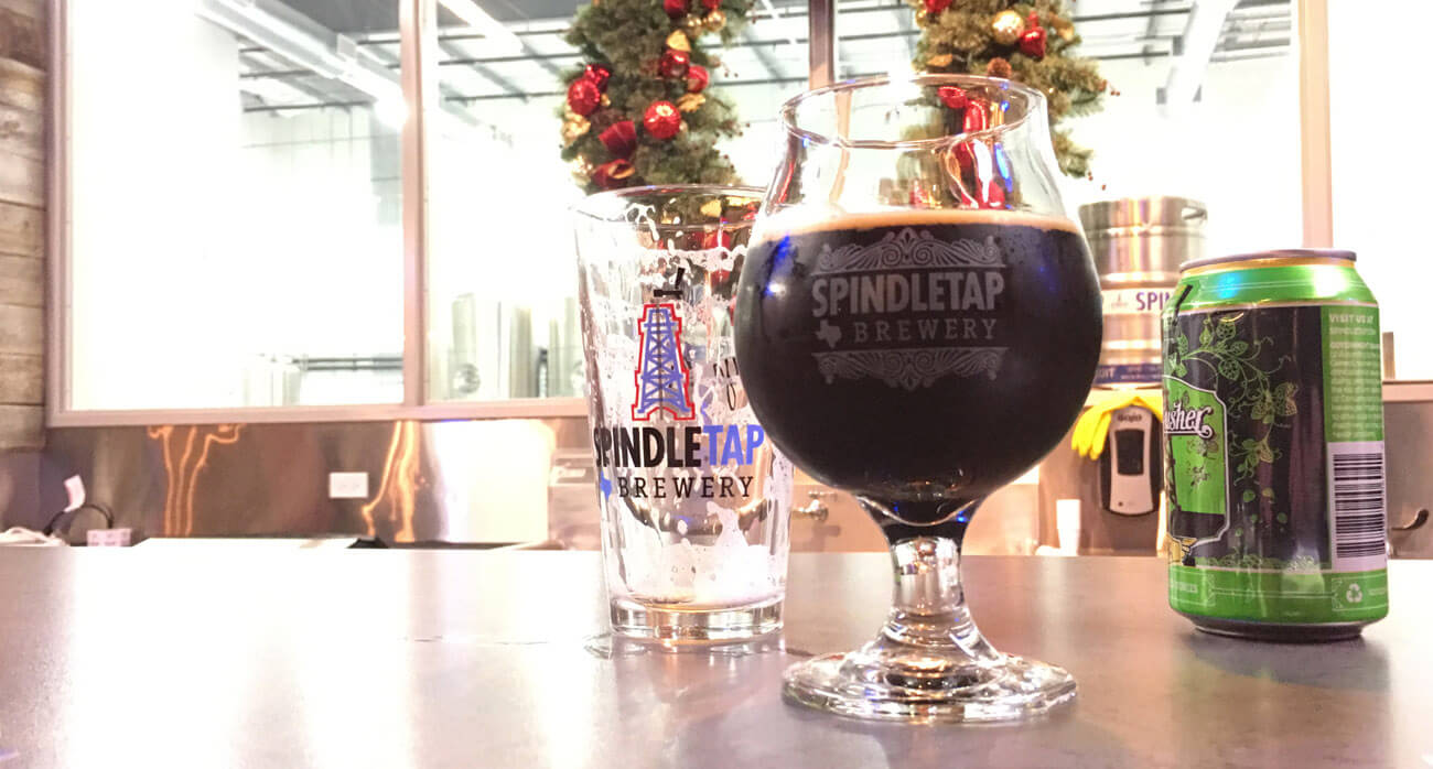 beer-chronicle-houston-craft-beer-review-spindletap-guide_0003_acieto-crudo