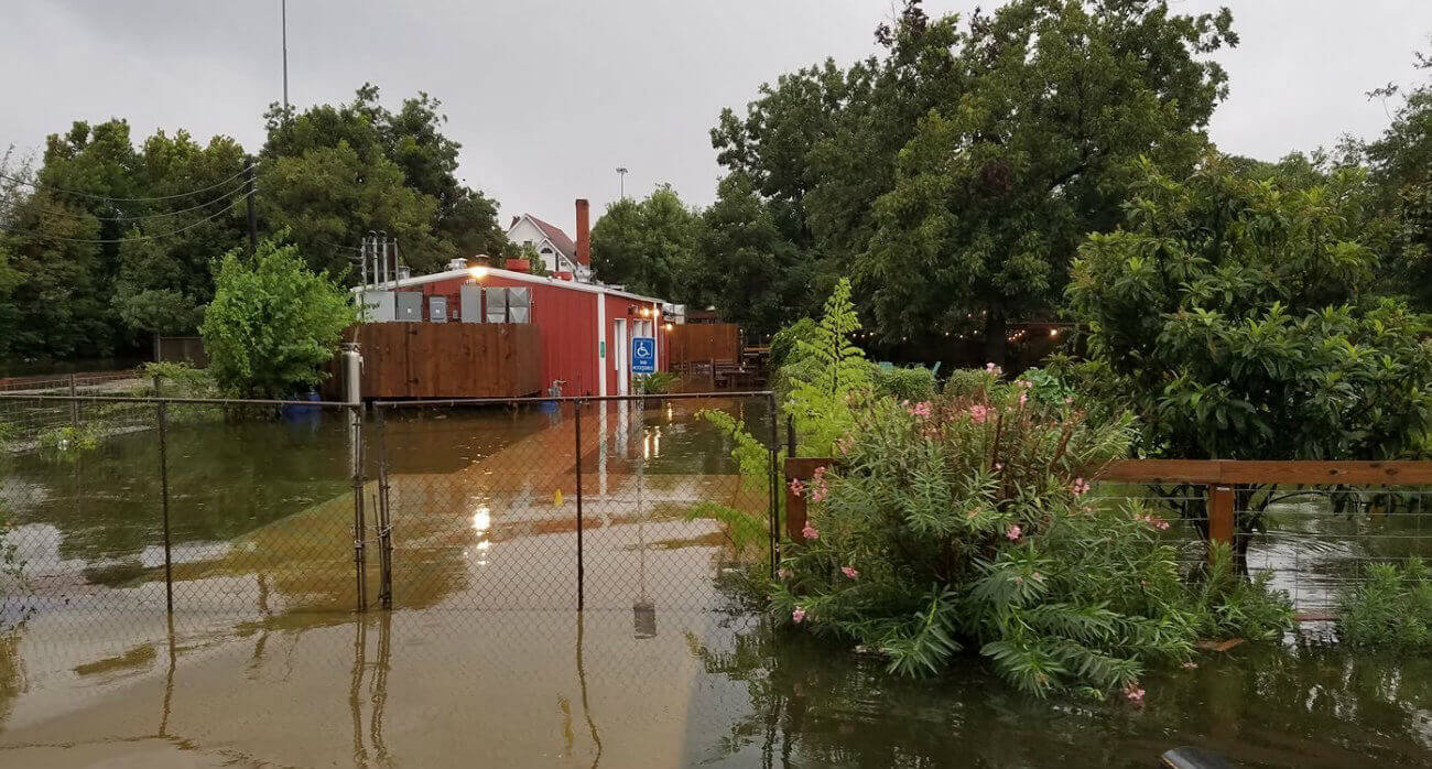 Beer-Chronicle-Houston-Craft-Beer-a-texas-sized-f-u-to-hurricane-harvey-city-acre-brewing-flooded