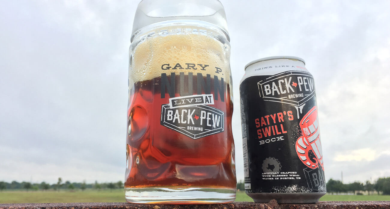Beer-Chronicle-Houston-Craft-Beer-back-pew-satyrs-swill-can-art