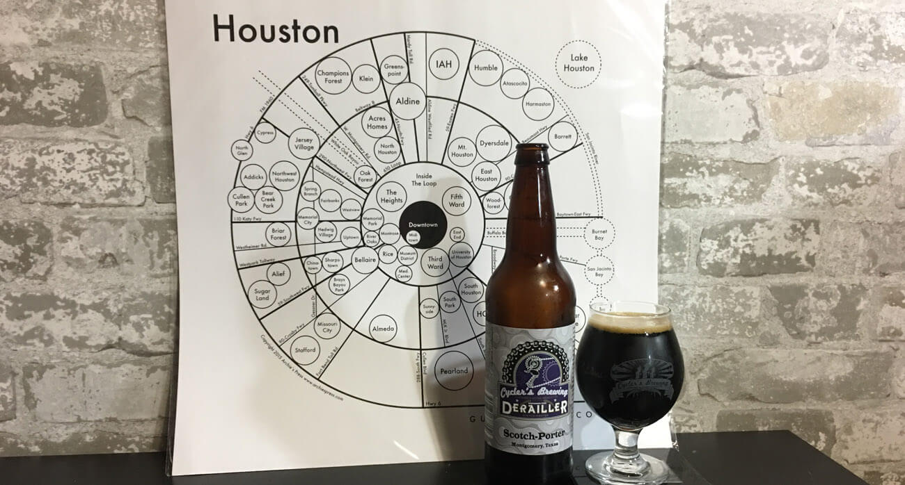 beer-chronicle-houston-craft-beer-cyclers-brewing-derailler_0000_houston-art-map